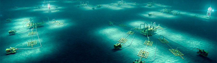 subsea-akersolutions2[1].jpg