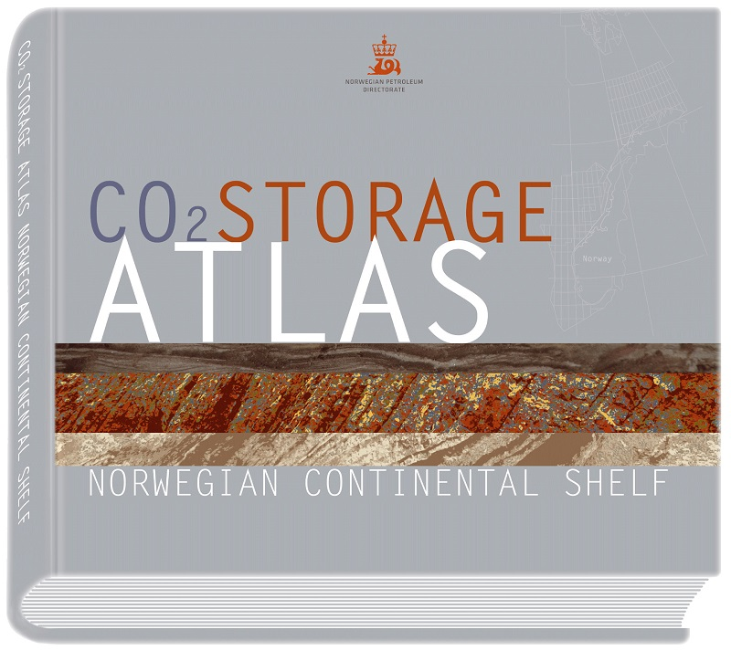 CO-to-Atlas-800px.jpg