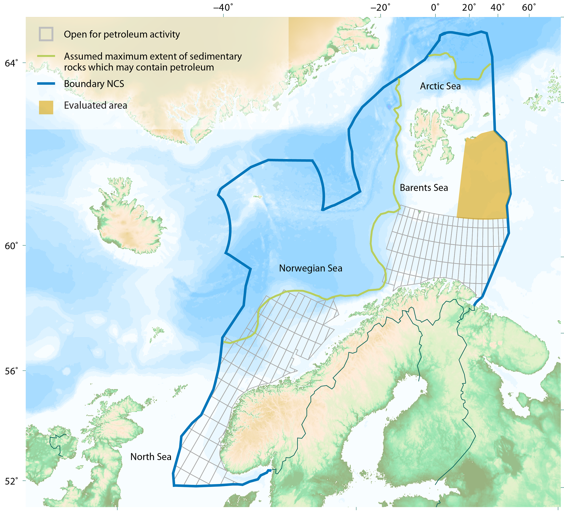 Doubling the resource estimate for the Barents Sea - The ... on map of marginal seas, map of l'anse aux meadows, map of humboldt current, map of the arctic ocean, map of gulf of mexico, map of kiev, map of gulf of aden, map of bergen, map of narvik, map of upper peninsula of michigan, map of oslo, map of norway, map of arctic circle, map of strait of malacca, map of gulf of venezuela, map of dardanelles, map of fernando de noronha, map of bay of biscay, map of persian gulf, map of english channel,